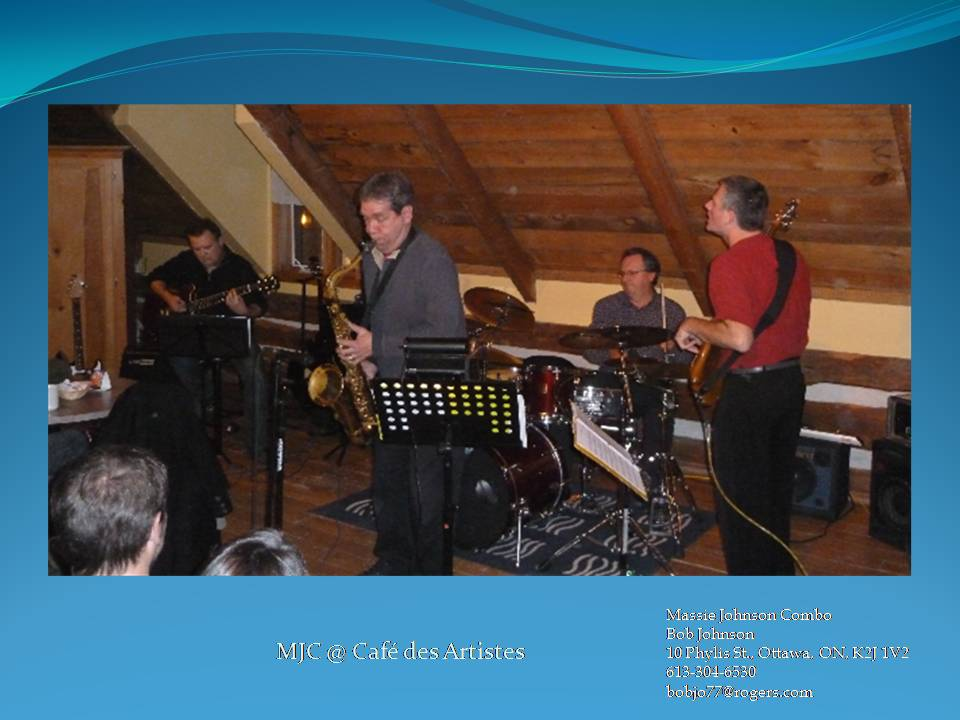 MJCband1