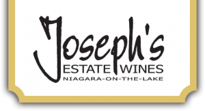 Joesph's Estate Wines